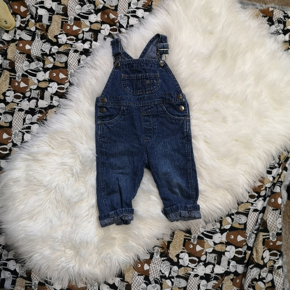 🐣5 for $15 Overalls